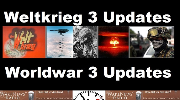 Weltkrieg 3 - Updates Worldwar 3 Updates sm